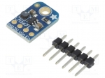 Adafruit 2745 / Converter: step down; IC: LM1117-3.3V; goldpin; Usup:3.5