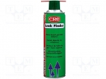 CRC 10732-008 / Gas leakage detector; colourless; 500ml; spray; Leak Find