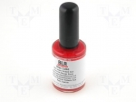 Electrolube BLR-15ML / Preservative agent; red; plastic container; 15ml;