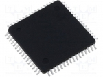 Microchip technology DSPIC30F5011-30I/PT / DsPIC microcontroller; SRAM: 4