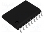 Microchip technology DSPIC30F3012-30I/SO / DsPIC microcontroller; SRAM: 2