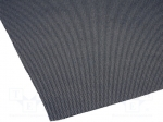 4carmedia / Acoustic cloth; 1400x700mm; anthracite