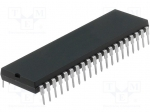 Microchip technology DSPIC30F3014-20I/P / DsPIC microcontroller; SRAM: 2k