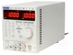 Aim-tti QL355P SII / Power supply: programmable laboratory; Channels: 1;