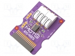 4d systems MOTG-RS485 / Accessories: MOTG; Interface: RS485,UART; MOTG so