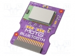 4d systems MOTG-BLUETOOTH / Accessories: MOTG; Interface: UART; In the se