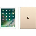 Apple iPad 9.7 (2018) WiFi 128GB gold EU