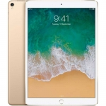 Apple iPad 10.5 (2019) WiFi 64GB gold EU MUUL2__/A