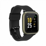 Acme europe ACME SW102 smartwatch HR sensor and IPS disp.