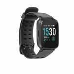 Acme europe Smartwatch heart rate, 5ATM, IPS 2.5D Gor. Glass SW202G